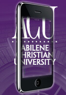 University offers free iPhone 3G to incoming freshmen