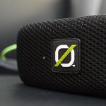 Goal Zero Rock Out Portable Speaker hands-on