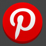 Pinterest now available for Android, Apple iPad