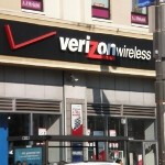 WSJ: Verizon to get green light from regulators on spectrum deal