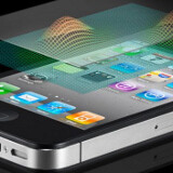 Apple patents new screen technology that may allow it to create thinner devices