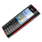Nokia X2 saves a man's life