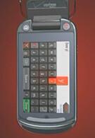 Motorola Krave ZN4 officially announced