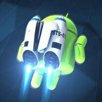 Android installed base might outgrow total Windows devices in early 2014