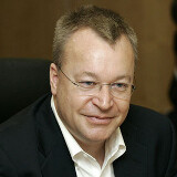 Stephen Elop: Windows Phone 8 handsets to be released