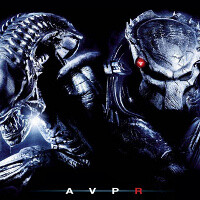 Alien vs Predator game coming in November to iOS and Android