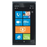 Update to Windows Phone Tango now live for AT&T's Nokia Lumia 900