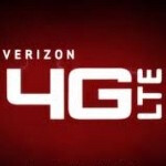 Verizon adding and expanding its LTE coverage in 72 markets on Wednesday