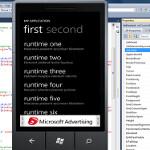 Windows Phone 8 SDK may be coming September 7th