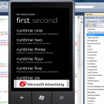 Windows Phone 8 SDK may be coming September 7th