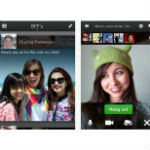 Google+ updated to expand Hangouts audience