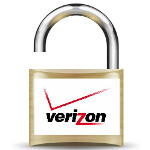 Leaked unsecured bootloader for Verizon's Samsung Galaxy S III may mean developer model won't sell