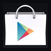 Google Play store gift cards might be right around the corner, photos emerge
