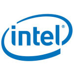 Intel drawn into the legal clash between Apple and Samsung