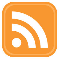 10 RSS feed and news apps for iPhone and Android