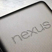 Staples coupon code cuts $15 off the Nexus 7 16GB price