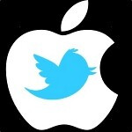 Best Twitter apps for iPhone and iPad