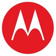 Motorola XT907 visits FCC as a mid-range Motorola D