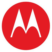 Motorola XT907 visits FCC as a mid-range Motorola DROID RAZR handset