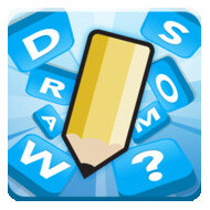 Draw Something and Zynga Poker coming to Nokia Asha Touch phones
