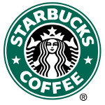 Starbucks card for BlackBerry app to be disabled after August 28th