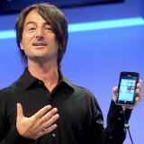 Microsoft fixes Marketplace issue, resumes new app publishing