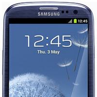 Samsung Galaxy S III coming to Ting, HTC EVO 4G LTE, Motorola Photon Q to follow