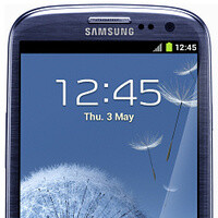 Samsung Galaxy S III coming to Ting, HTC EVO 4G LTE, Motorola Photon Q to follow