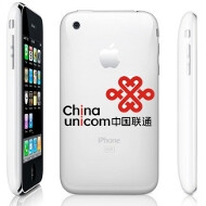 China Unicom to pass on the next iPhone, says too much subsidies and network upgrades are hurting
