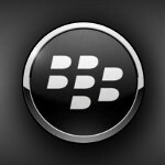 BlackBerry U.S. market share slumps to 1%