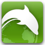 Dolphin is the first mobile browser to pass a harsh HTML 5 test