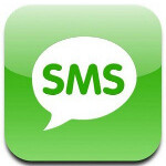 5-year old SMS security flaw in iOS has finally been discovered... by a hacker