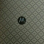 Motorola and Verizon to hold September 5th event possibly related to Motorola DROID RAZR HD