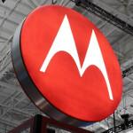 "Motorola's ""Unlock My Device"" website up and running"