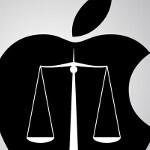 While Apple V. Samsung nears an end, Motorola files new patent claim against Apple