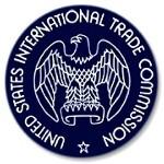 Motorola seeks U.S. import ban on Apple iPhone and Apple iPad with new ITC claim