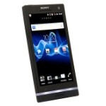 Google may offer Nexus-like Android updates for Sony Xperia S