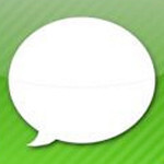 Apple's response to SMS flaw: use iMessage