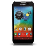 Motorola PHOTON Q 4G LTE available today from Sprint