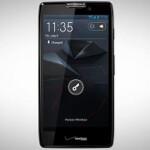 Motorola DROID RAZR HD tutorial videos leaked