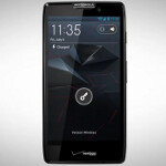 Motorola DROID RAZR HD tutorial videos leaked