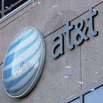 Leaked memo reveals that AT&T will no longer subsidize tablets