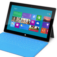 Microsoft to start by building around 3 million Surface tablets