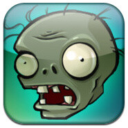Plants vs Zombies sequel coming in early 2013