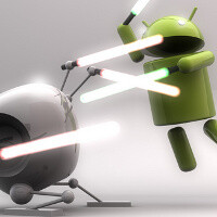 60 essential apps for mobile: Android has finally closed the app gap with iOS