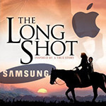One more try: Apple and Samsung hold final patent settlement talks today