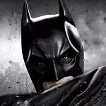 The Dark Knight Rises: Prologue app is exclusive for Nokia Lumia phones and shows events before the movie