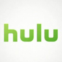 Major changes on the way for Hulu according to internal memo