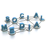 Social media as a tool for law enforcement