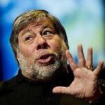 HTC ThunderBolt – one of the worst gadgets Steve Wozniak ever bought
